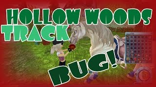 getlinkyoutube.com-Hollow Woods BUG Star Stable