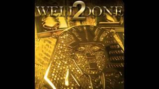 getlinkyoutube.com-Tyga - Rack City Instrumental (Remake) Best Version! + DL