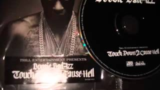 getlinkyoutube.com-[Full Album] Boosie Badazz - Touch Down 2 Cause Hell