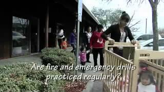 getlinkyoutube.com-Choosing Quality Child Care