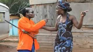 getlinkyoutube.com-Mpandla:in love
