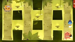 getlinkyoutube.com-Kotdb 27 King of Thieves. Base 27 impossible now