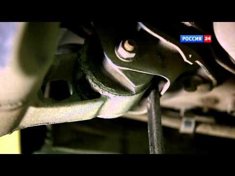 Вторичка: обзор Opel Astra H GTC//АвтоВести 161