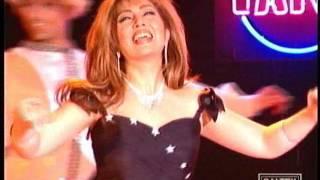 getlinkyoutube.com-Leila Forouhar - Dance Mix 3 | لیلا فروهر - میکس رقص ۳