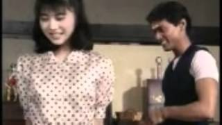 getlinkyoutube.com-Mrs メランコリー  下成 佐登子  cover  みこ