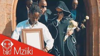 getlinkyoutube.com-King Kaka - Senzenina Ft RedFourth Chorus. (Official Music Video)