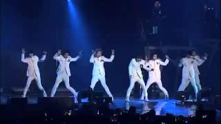 getlinkyoutube.com-Infinite − SI ENCORE FULL Concert ENG SUBS