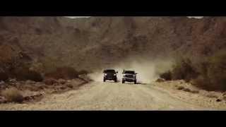 """getlinkyoutube.com-Martin Castillo """"El Guerito"""" (Video Oficial) 2015"""