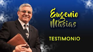 getlinkyoutube.com-Testimonio | EX - SATANISTA (Eugenio Masias) (Completo) - HD