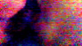 getlinkyoutube.com-Clip3