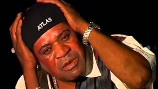 Msondo Ngoma Music Band Dua Official Video