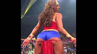 getlinkyoutube.com-Dawn Marie - Huge ASS Compilation