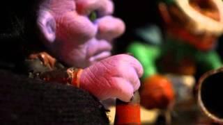 getlinkyoutube.com-stop motion porn porn pigs