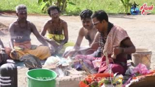 மாங்குளம் சிவஞான சித்தர் பீட தியான மண்டபம் திறப்புவிழா 10.05.2017