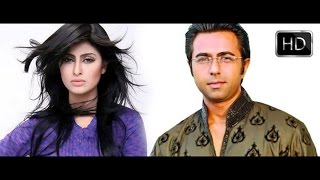"getlinkyoutube.com-Eid Natok 2015 ""জারমোফোবিক ম্যান"" [HD] Ft. Apurba, Shokh, Munira Mithu"