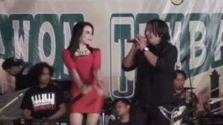 getlinkyoutube.com-OM MUSICA BOYOLALI 2016=BIRUNYA CINTA=DENIS/DODO