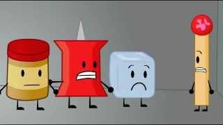 getlinkyoutube.com-My BFDI fan Animation