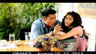 getlinkyoutube.com-Bakit Hindi Ka Crush ng Crush Mo FULL MOVIE TRAILER (w US screening schedule)