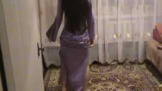 getlinkyoutube.com-تعبانه رقص