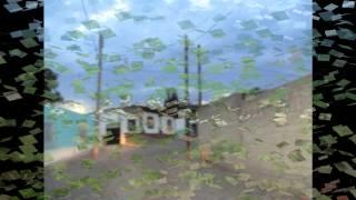 getlinkyoutube.com-LO DEJARIA TODO - la sombra de aguilares 2013
