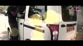 getlinkyoutube.com-Minugurulu trailer 2