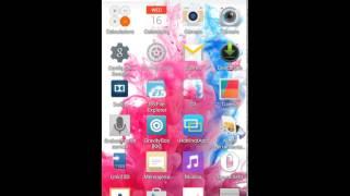 getlinkyoutube.com-REVIEW DE ROM LG G3 PARA ZTE BLADE L2 ---ANDROID--
