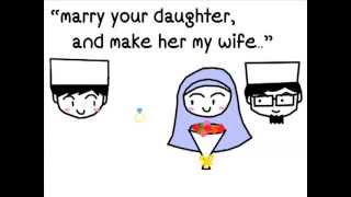 getlinkyoutube.com-Marry Your Daughter - Brian McKnight   animation