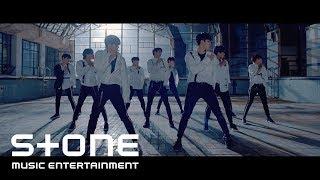 Wanna One (워너원)   '켜줘 (Light)' M/V