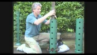 getlinkyoutube.com-The 10 minute gardener No1