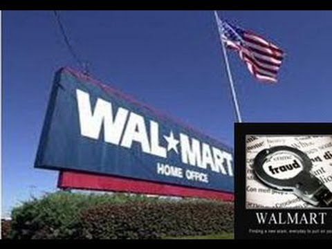 Walmart's Annual Sale is Twice of BHARAT's Govt Budget.It will COLLAPSE Our Economy By Rajiv Dixit