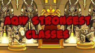 getlinkyoutube.com-AQW Strongest Class