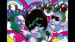 getlinkyoutube.com-The 100 Greatest Motown Songs (1960-1994) (Part 1)