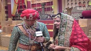 getlinkyoutube.com-Bharat Ka Veer Putra – Maharana Pratap