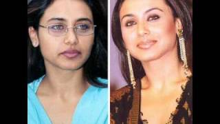 getlinkyoutube.com-Bollywood Celebrities without makeup