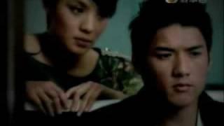 getlinkyoutube.com-官恩娜 戲中有氣(MTV)