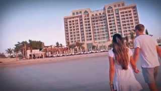 Ajman Business Tourism