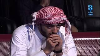 getlinkyoutube.com-خروج المتسابق محمد مكي - البرايم الثاني | #زد_رصيدك36