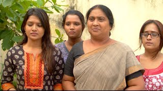 Deivamagal Episode 181, 29/11/13