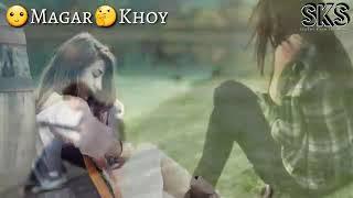 Wahi hai Surate - Apani