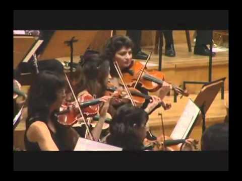 Los Momentos de Nito Mestre Letra y Video