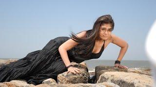 Vijay Sethupathi and Nayanthara romance in Pondy beach | Hot Tamil Cinema News | Naanum Rowdythaan