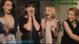 getlinkyoutube.com-فيديوهات  مضحكة  مقاطع  فيديو   مضحكة   Funny video