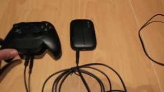 getlinkyoutube.com-Elgato gaming chat link setup!