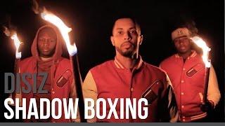 Disiz - (Good Friday 2) Shadow Boxing