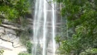getlinkyoutube.com-La Guinée un pays à visiter absolument