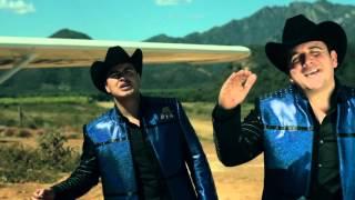 """getlinkyoutube.com-Los Mayitos De Sinaloa - El Piloto (Video Oficial) (2016) - """"EXCLUSIVO"""""""