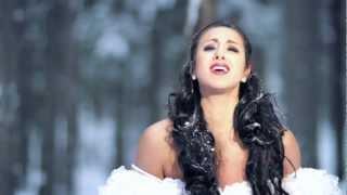 Mahan Moin - Asbe Sefid