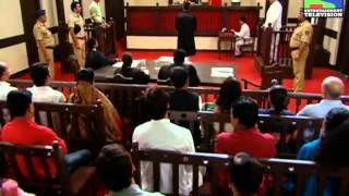 Rajnaitik Hatyare - Episode 162 - 13th October 2012