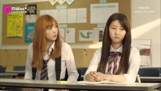 getlinkyoutube.com-المسلسل الكوري يتبع الحلقه 1
