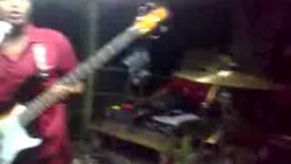 Band Belia Bukit Serok(2)_Enjit2 Semut.3gp view on youtube.com tube online.